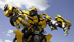 256px-Bumblebee_Transformer_-_Flickr_-_andrewbasterfield