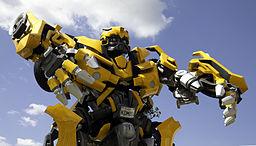 256px-Bumblebee_Transformer_-_Flickr_-_andrewbasterfield